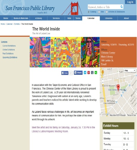 SF Library 1